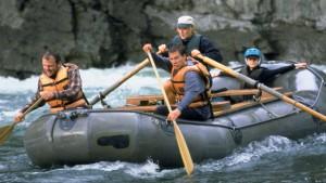 the-river-wild-DI-02