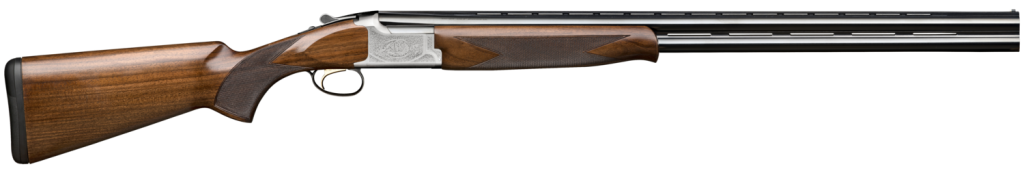 Best Clay Pigeon Shotguns