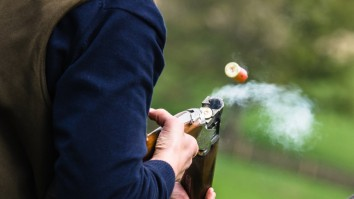 Beginners shooting guide