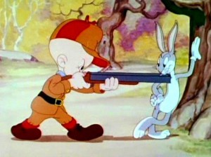 a-wild-hare-first-appearance-of-bugs-bunny