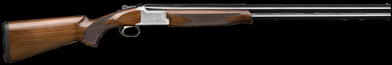 The Best Clay Pigeon Shotguns - Gunplan Blog