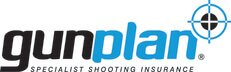 Gun Plan - Specialist Shooting Insurance